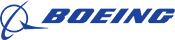 Boeing_full_logo