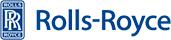 rolls_logo