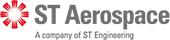 st)logo