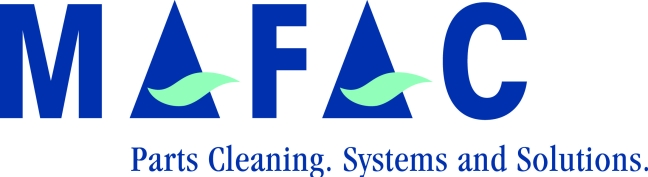 MAFAC-Logo_Text_4c_Euro